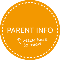 Parent Info click here to read